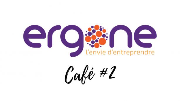 Ergone café 2 : Combien vaut ma clinique ? Partie 2