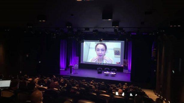 Forum Annuel : Entreprendre c'est décider, décider c'est progresser